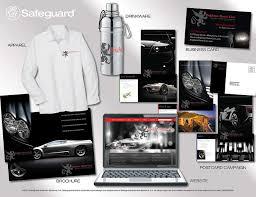 lisa alderfer designs marketing packages