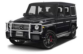 luxury mercedes suv top 10 most expensive luxury suvs high priced luxury sport