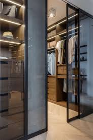 406 best the luxury of closet space images on pinterest closet