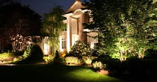 lighting outdoor led lighting ideas secure outdoor lighting