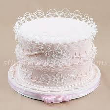 Cake Icing Design Ideas 55 Best Royal Icing Images On Pinterest Drawings Cakes And Cake