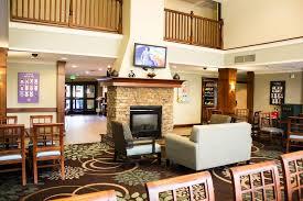 staybridge suites anaheim 2 bedroom suite book staybridge suites anaheim resort in anaheim hotels com