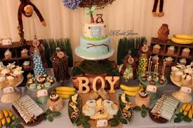 monkey baby shower theme monkey baby boy shower theme part 44 monkey baby shower