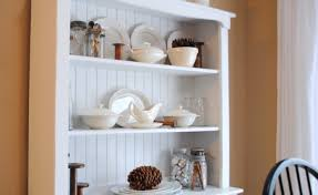 kitchen captivating small kitchen hutch ideas winsome cabinet