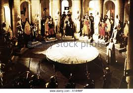 Knights Of The Round Table 1953 Knights Of The Round Table 1953 Stock Photos U0026 Knights Of The