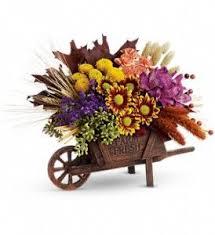 port orange florist 21 best specials for holidays images on floral