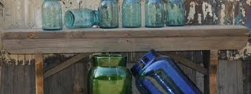 Wholesale Home Decor Suppliers Uk Tramps Wholesale Suppliers Of Decorative U0026 Vintage