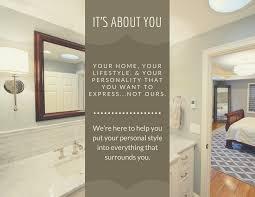 Home Design Us by About Us Lisa Scheff Designs Interior Design Services