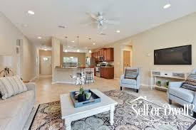 living room staging ideas 7 home staging ideas that will attract buyers