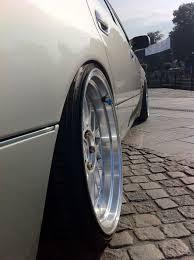 lexus gs tire size lexus gs 300 custom wheels varrstoen 1 1 2 19x9 5 et 22 tire