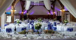 northease manor venue for hire