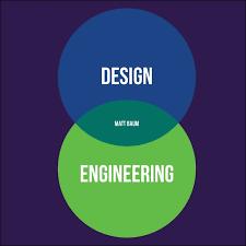 design engineer matt baum design engineer portfolio