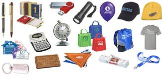 promotional gifts imykonian