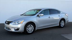nissan altima 2013 modified silver nissan altima nissan pinterest
