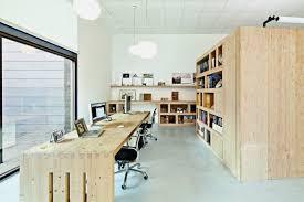 minimalist desk design minimalist office interior design combining two companies into one