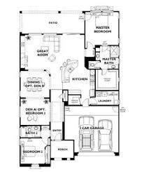Av Jennings House Floor Plans Log Home Floor Plans Custom Homes Floorplans Unique House