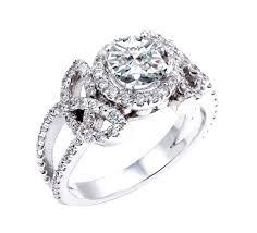 beautiful wedding ring the 15 most beautiful wedding ring designs