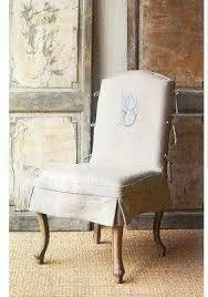 Chair Covers Target Marvelous Dining Room Chair Covers Target Contemporary Best