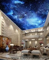 Star Decals For Ceiling by Best 25 Star Wallpaper Ideas On Pinterest Space Iphone