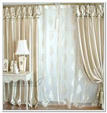 Gold And White Curtains White And Gold Curtains White And Gold Curtains Target Hpianco