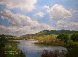 Impressionist Landscape Painting by 12 Best California Impressionism Images On Pinterest