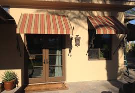 Local Awning Companies Above All Awnings U2013 You U0027ve Got It Made In The Shade