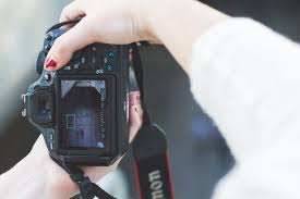 Professional Photographer How To Become A Professional Photographer Going From To
