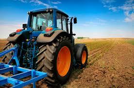 grille salaire chambre agriculture totem tous les tempos de la radio les salariés de la chambre d