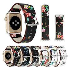 apple watch 3 indonesia silicone wrist sports band strap holder for apple watch series 2 and
