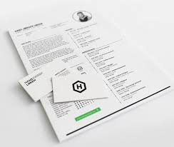 Resume Graphic 50 Beautiful Free Resume Cv Templates In Ai Indesign U0026 Psd Formats