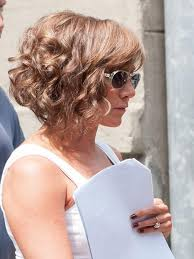 Bob Frisuren Locken Bilder by Bob Frisuren Der Top Of The Bobs