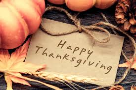 re thankful for you 5 thanksgiving tips pacific residential