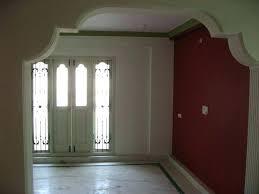 Pop Arch Design Images