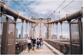 New York travel irons images Brooklyn nyc chicago wedding and lifestyle iron honey jpg