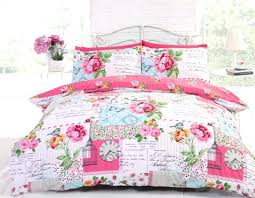 Cheap Shabby Chic by Shabby Chic Bedding Sets Uk Shabby Chic Bedding Sets Queen Shabby