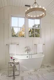 Industrial Style Bathroom Fixtures by Bathroom Industrial Farmhouse Bathroom Vanity Cottage Look