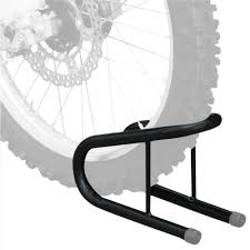 Removable by Removable Motorcycle Wheel Chock Mc Ch V2 Discount Ramps