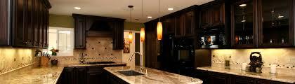Mississauga Kitchen Cabinets Kitchen Cabinets Mississauga F24 For Fancy Furniture Home Design