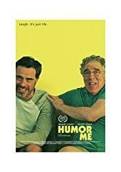 watch humor me 2018 movie online free
