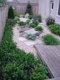 7 practical ideas to create a japanese garden garden patios etc