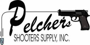 shooters supply black friday pelchers shooters supply inc