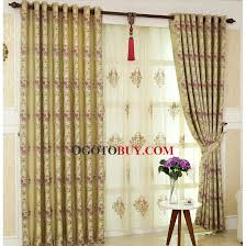 Affordable Curtains And Drapes Wholesale Curtains And Drapes Can Be Custom Made For Home Buy