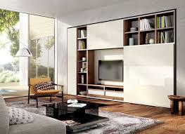 designer b cherregale designer bã cherregale beautiful home design ideen
