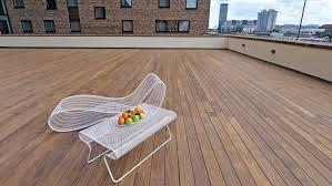 Laminate Flooring Outdoors 45 Inspiring Wood Deck Design Ideas Kebony