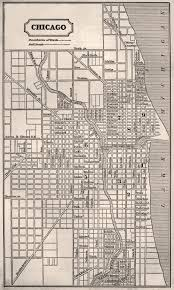 Chicago Map Art by File 1853 Chicago Map Jpg Wikimedia Commons