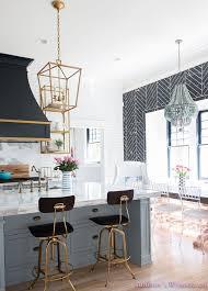 Best  Vintage Modern Ideas On Pinterest Modern Vintage Decor - Modern vintage interior design