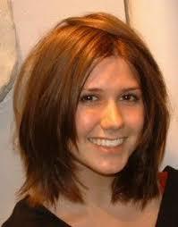putting layers in shoulder length hair 20 medium layered hairstyles ideas medium length hairstyles