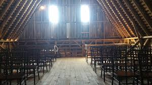 wedding venues in missouri country wedding venues in missouri tbrb info