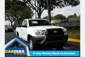 valdosta toyota used cars used toyota tacoma for sale in valdosta ga edmunds