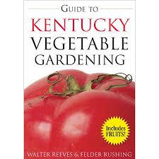 home design alternatives shop home design alternatives kentucky vegetable gardening at